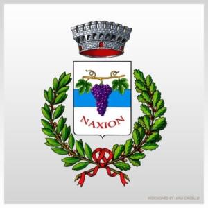 Stemma Giardini Naxos