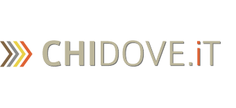 CHIDOVE.iT